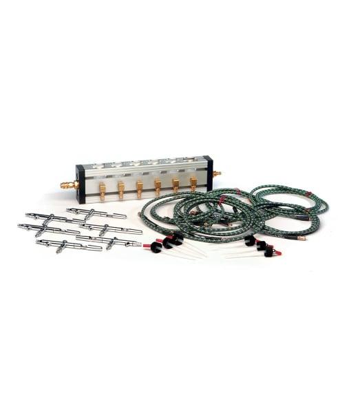 Airbrush System Expansion Kit