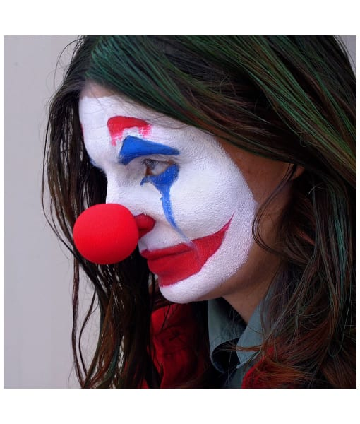 chaos clown kit basic