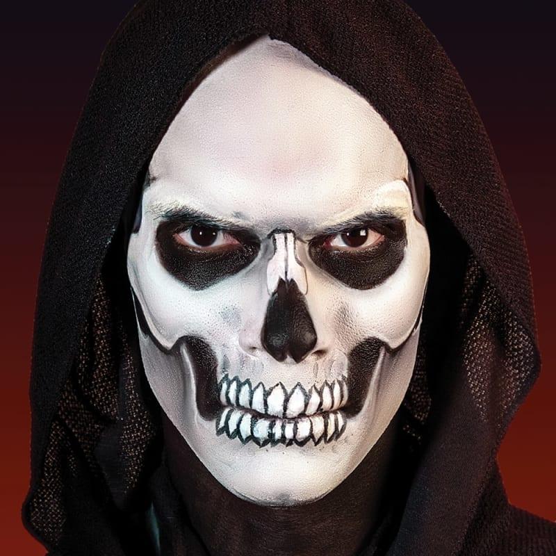 Skull step Final 2-tutorial image