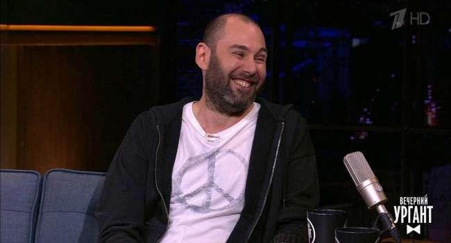 «За прогиб эпический»: Семен Слепаков жестко высмеял Валентину Терешкову, сеть в восторге