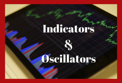 Indicators and oscillators