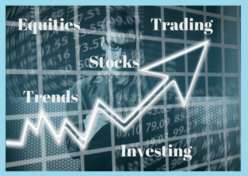 The intraday trading trends and tips