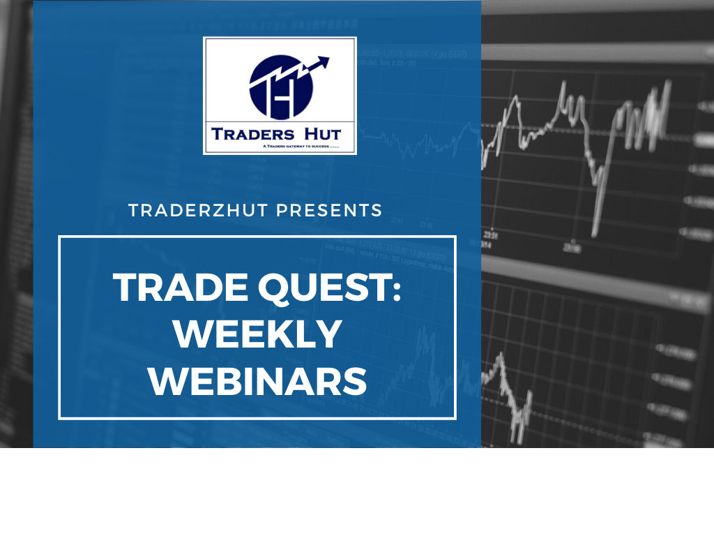Trade Quest Weekly Trading Trends for 1st Week March 2020