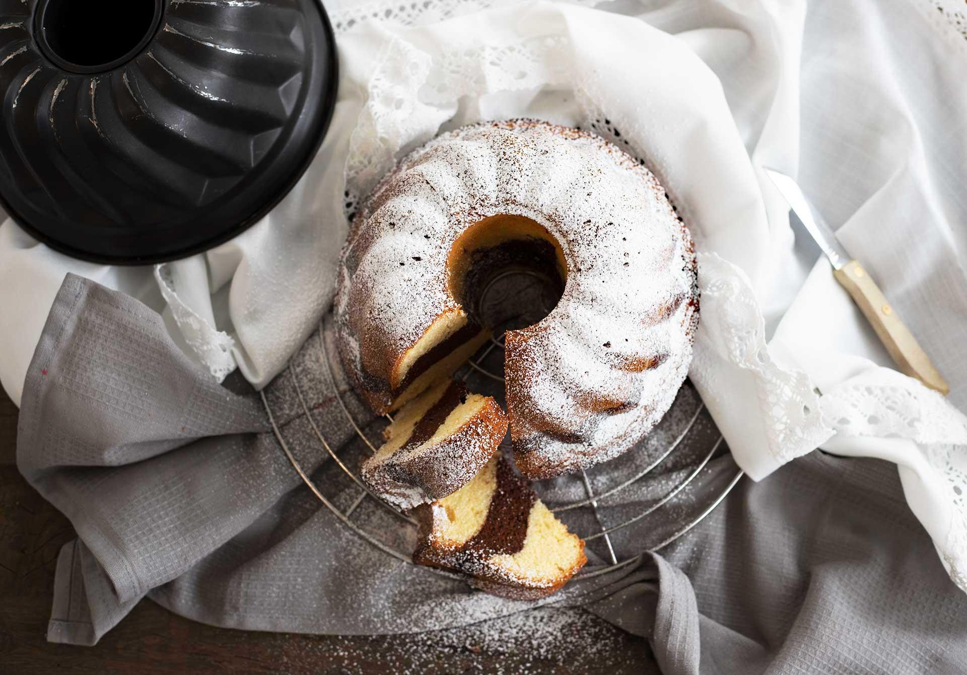 180527-Rezept-Schokoladen-Marmorkuchen