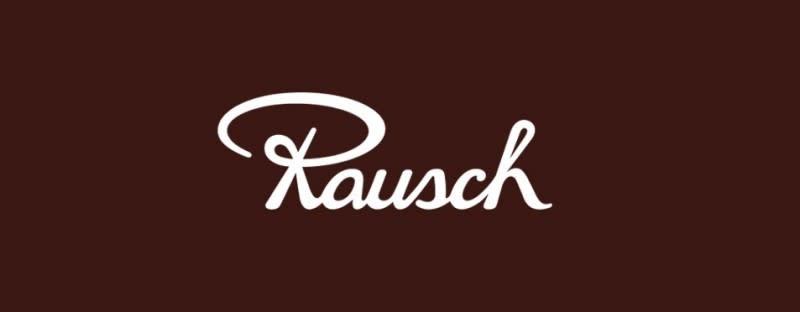media/image/Rausch_800x800.jpg