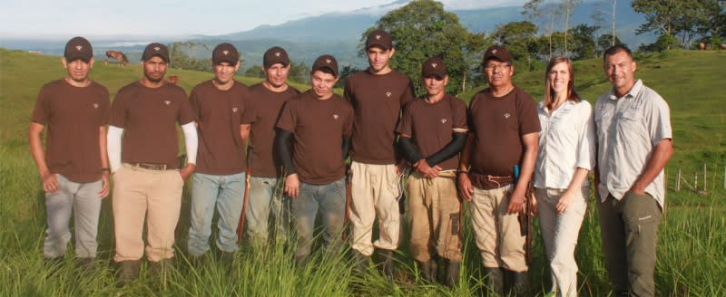 media/image/Team-KakaoPlantage-Costa-Rica-Tres-Equis3_1270x520Q5mtUQdFIWRwy.jpg