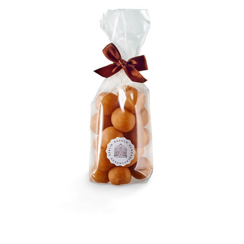 rausch_marzipankartoffeln_8000743_d2580791e00c6fc_800x800