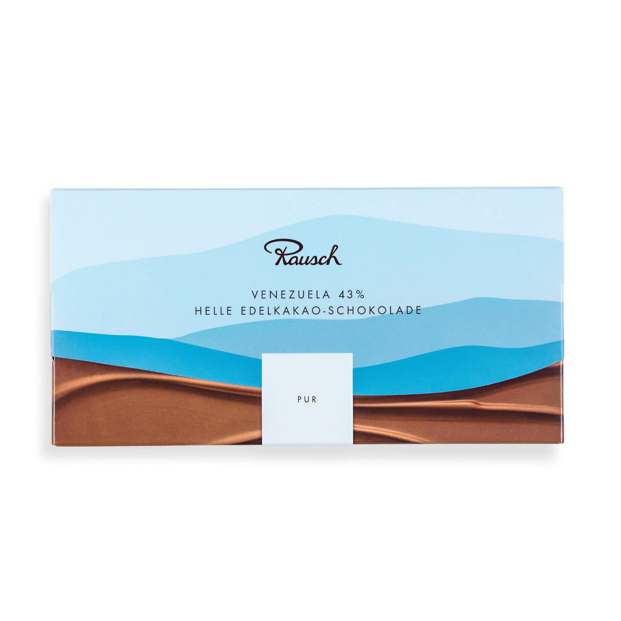 Rausch_Schokoladen_Tafeln_V_P5aa293d2e3421