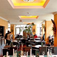 media/image/FR_Restaurant_Cafe_1JSHFSwLRK478QFwurxaadkQknF.png
