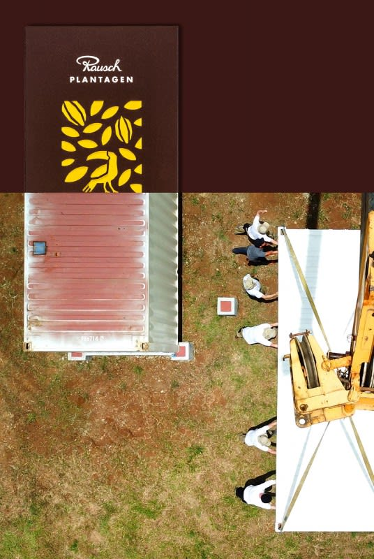 media/image/Element-Tree-to-Door_mobilBM1BrhjT0Oyna.jpg