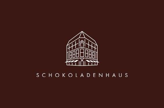 media/image/SchokoladenhausRausch_800x800.jpg