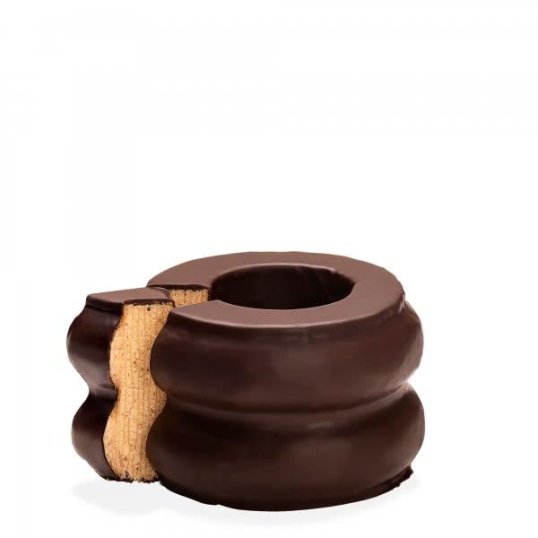 Baumkuchen Ecuador 70 %