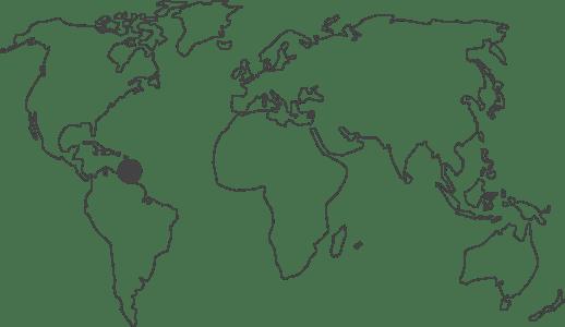 map-trinidad