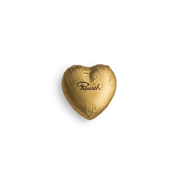 Rausch Herz Gold