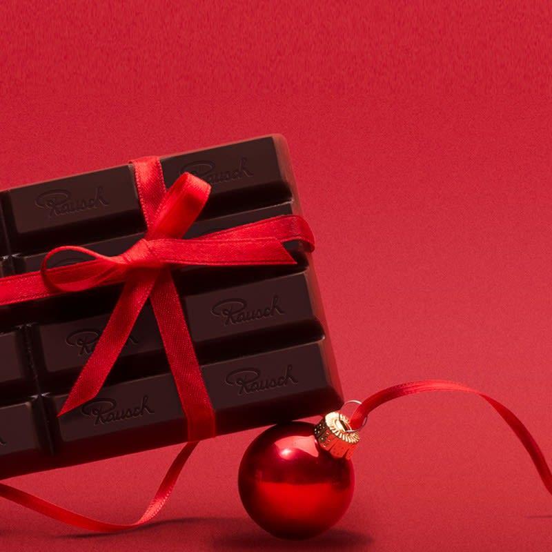 media/image/210929_Weihnachten_1_1024x1024.jpg