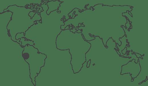 map-peruDLWmnWW8DA3F5