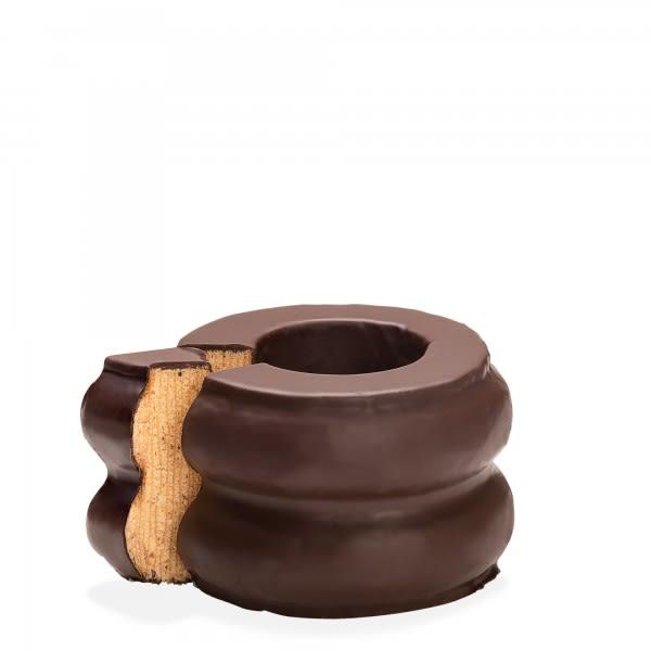 Baumkuchen Peru 60%