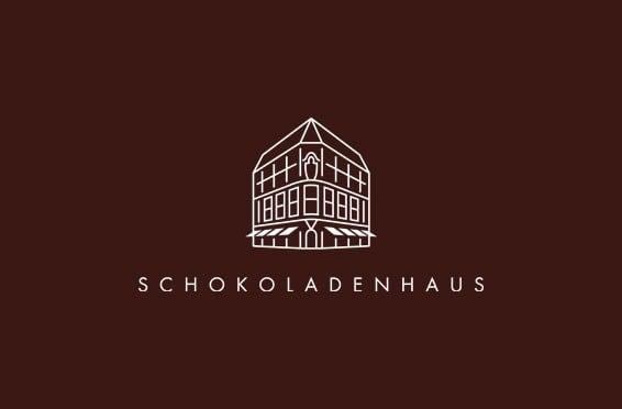media/image/SchokoladenhausRausch.jpg