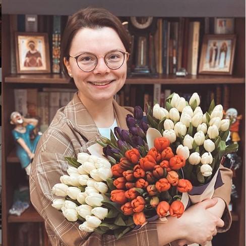 Татьяна Брухунова о коронавирусе: «Я не боюсь «монстров»