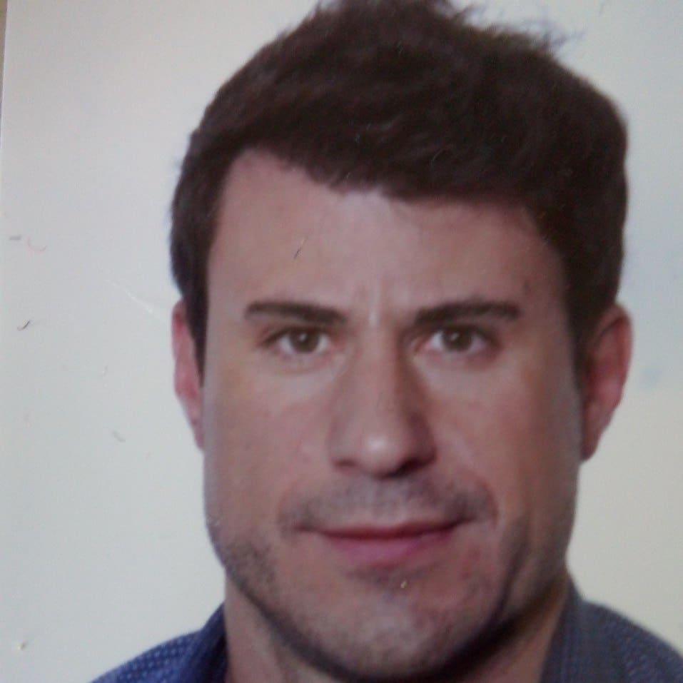 Maurizio Cuocolo