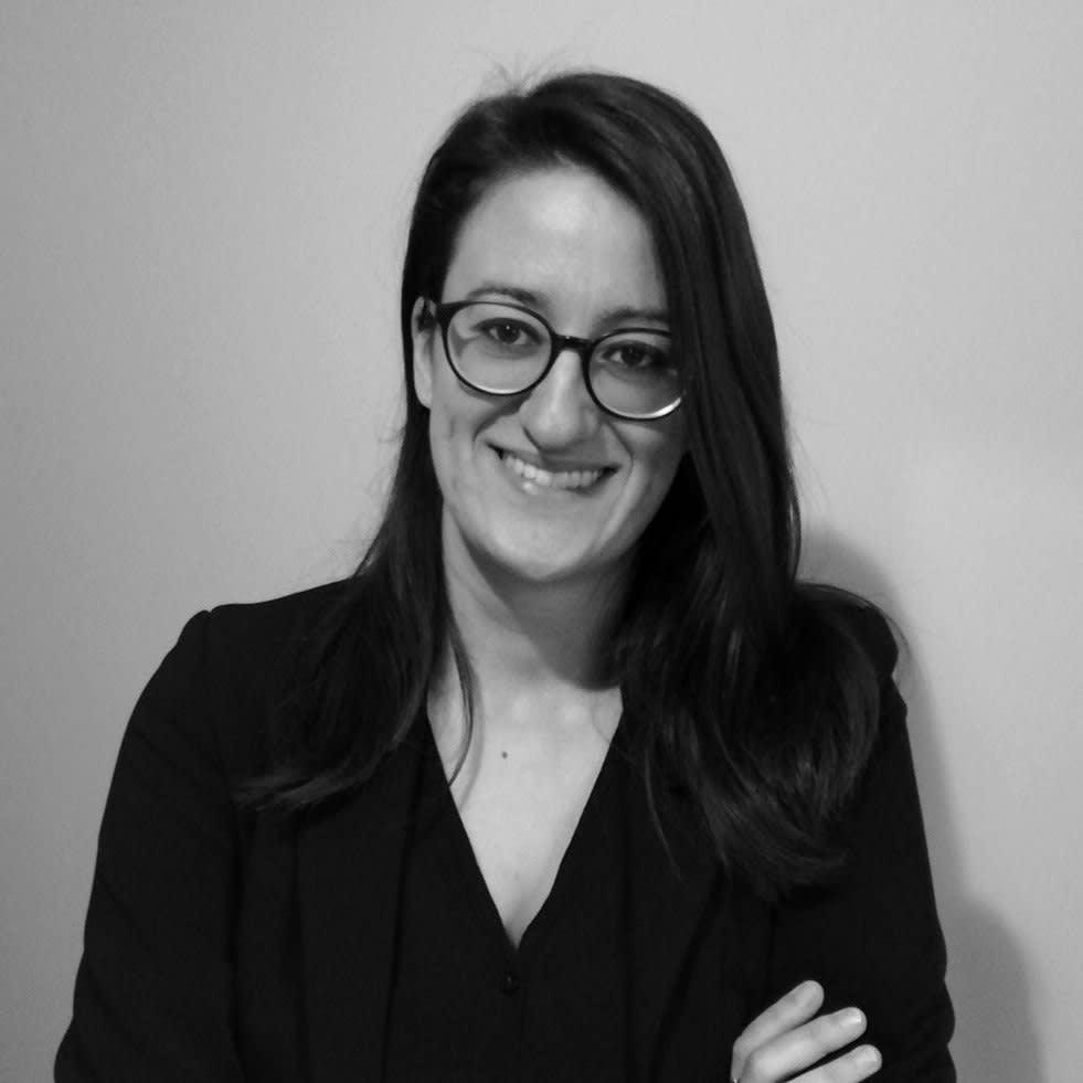 Sara Bigiotti