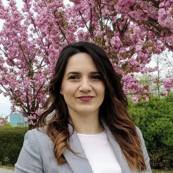 Valentina Riccio