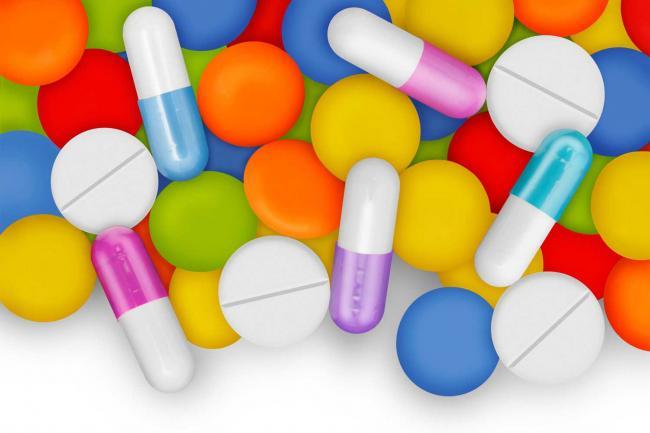 Sum up approvazioni farmaci - FDA 2019