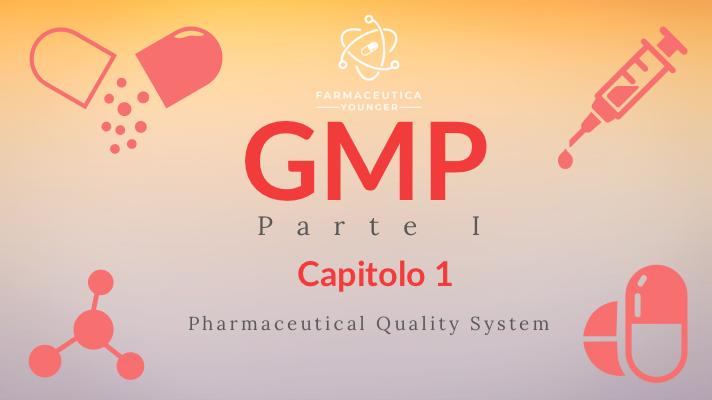 GMP - Capitolo 1