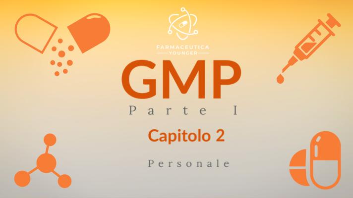 GMP - Capitolo 2
