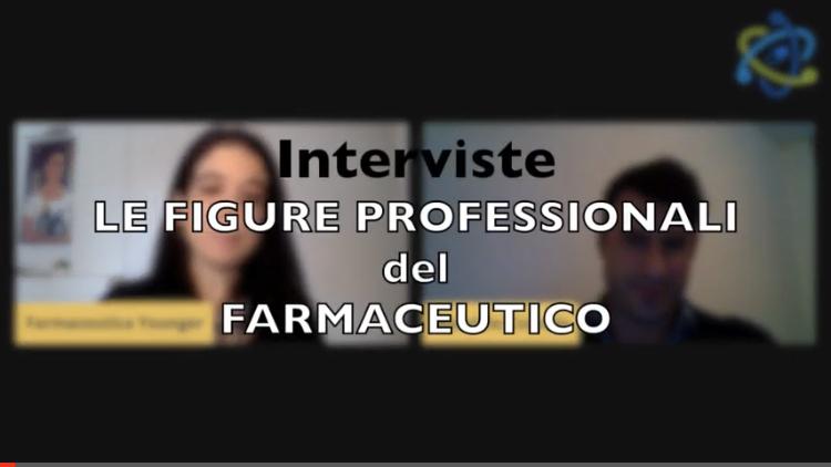Interviste - Le Figure Professionali del Farmaceutico, QA Auditor CRO
