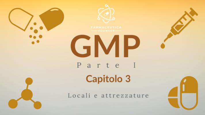 GMP - Capitolo 3
