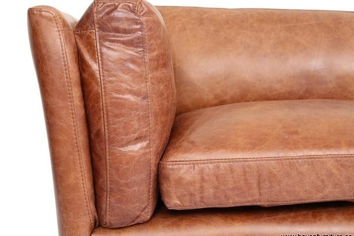 Swell Finley 3 Seater Inzonedesignstudio Interior Chair Design Inzonedesignstudiocom