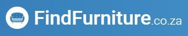 FindFurniture