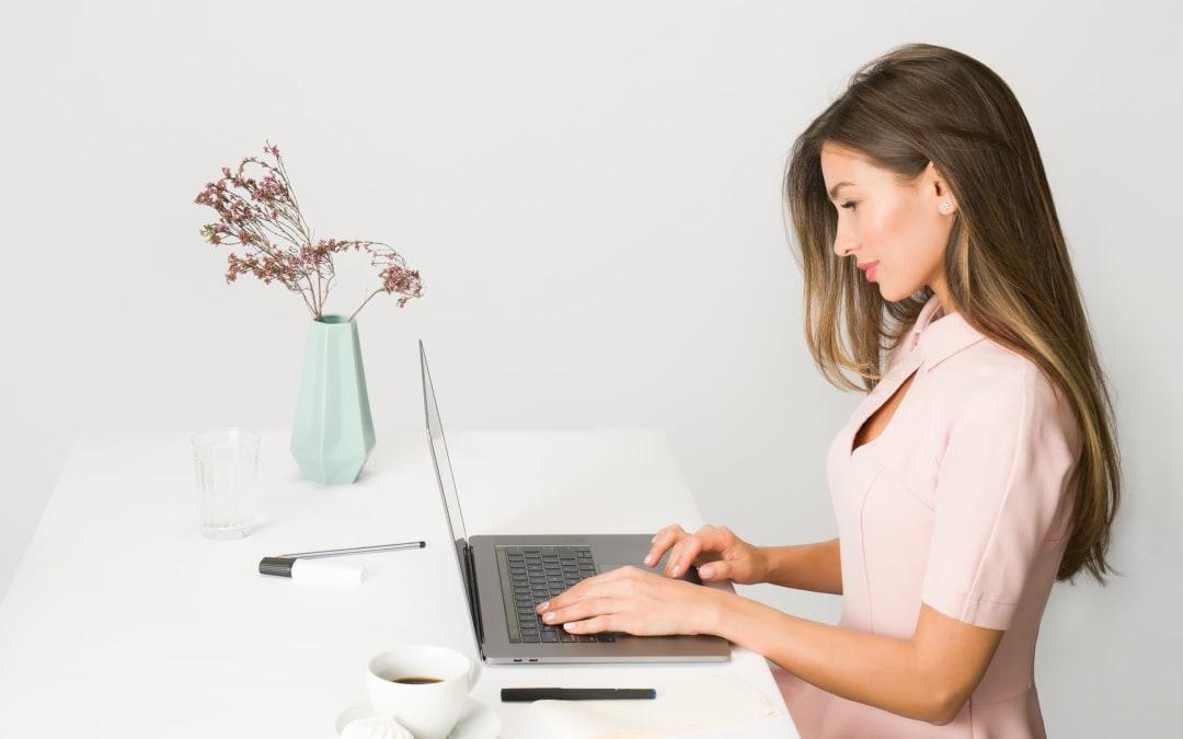 Video Chat Girls Online