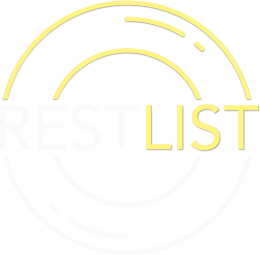 RestList