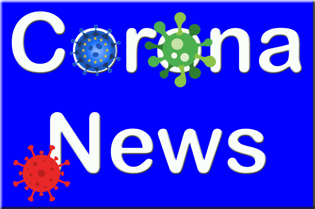 Corona News
