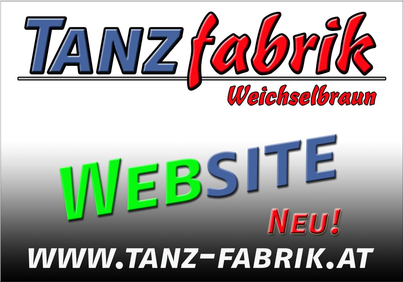 Unsere neue Homepage ist da!