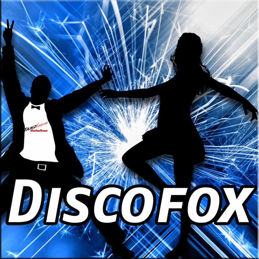 Discofox 1