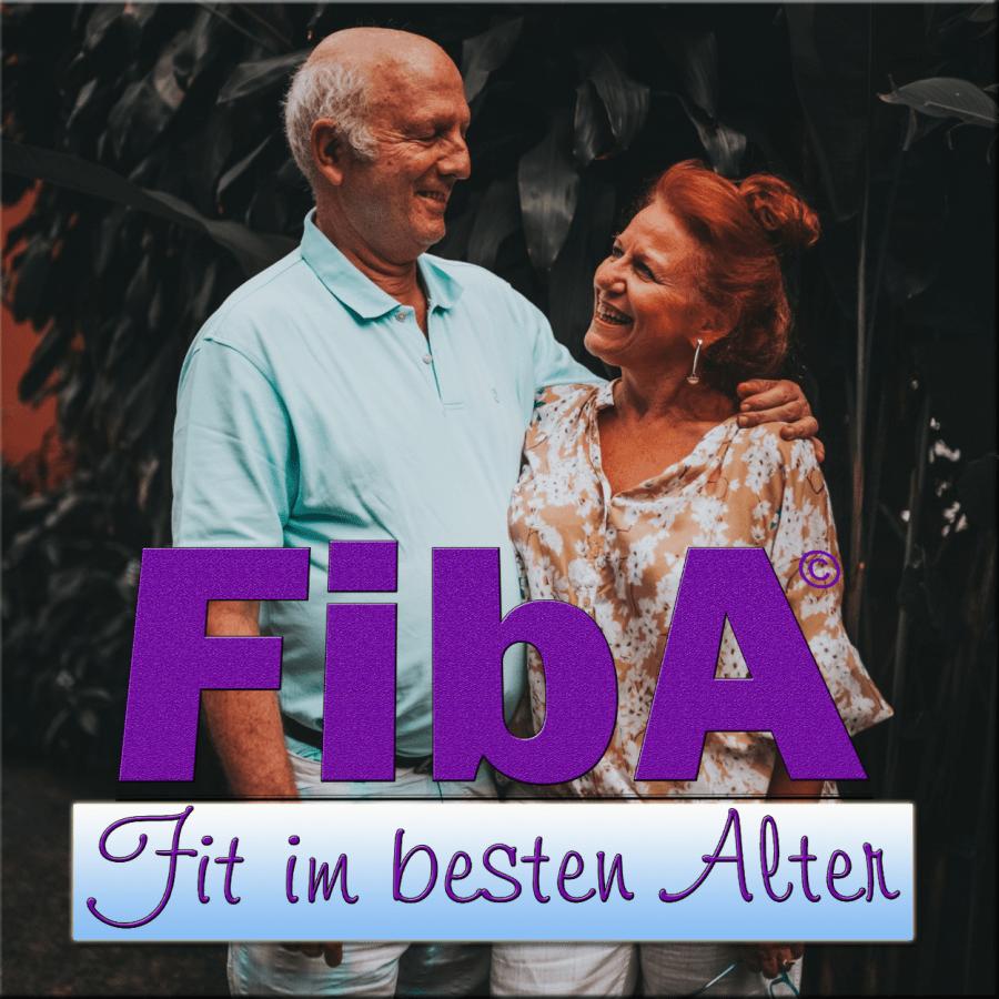 FibA Dance Basic (Senioren)