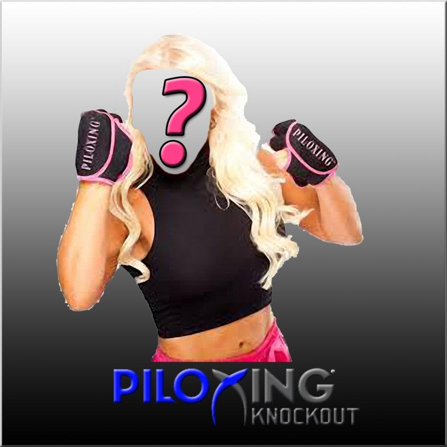 Piloxing Knockout
