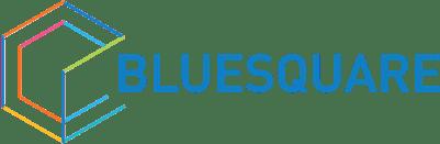 Blue Square Hub