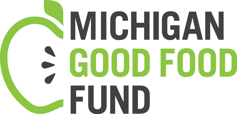 Michigan Good Food Fund