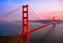 longest bridges in india