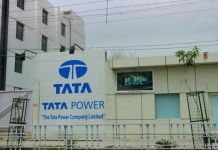 tata projects is hiring