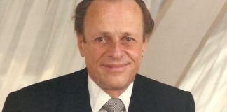 Jerry Cohen Dies At 87