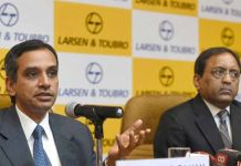 l&t jobs vacancy