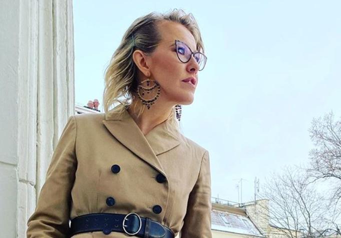 «Чудовищно»: Ксения Собчак обрушилась с критикой на Тимати, Боню и Ивлееву