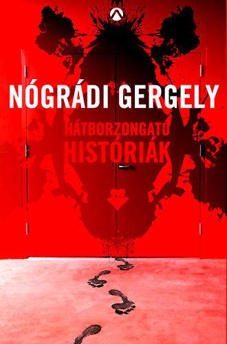 Hátborzongató Históriák