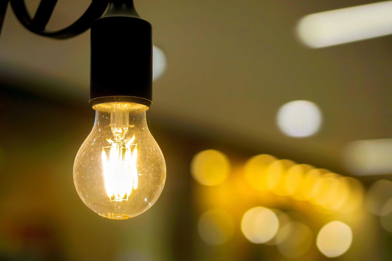 Habitantes de Lourdes Colón realizaron denuncia por la falta del servicio de energía eléctrica