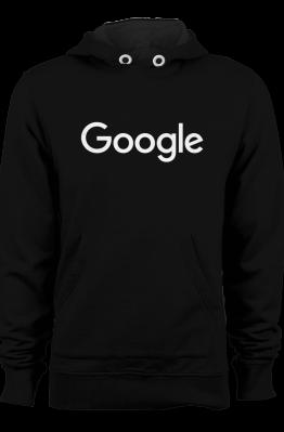 [PRE Order] Hoodie Google 1